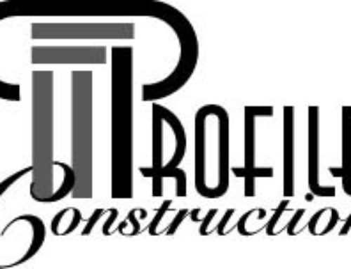 Profile Construction Joins Custom Builder Team
