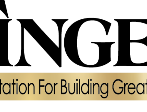 Tingen Construction Joins Select Custom Builder Team