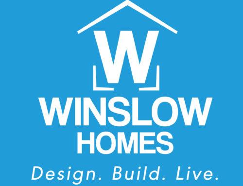 Winslow Homes Joins Cedar Ridge Select Builder Team